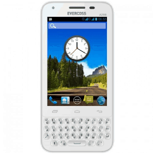 HP Android Qwerty murah, HP Android Qwerty canggih, HP Android Qwerty layar besar, HP Android Qwerty paling laris, HP Android Qwerty terpopuler, HP Android Qwerty terbaru