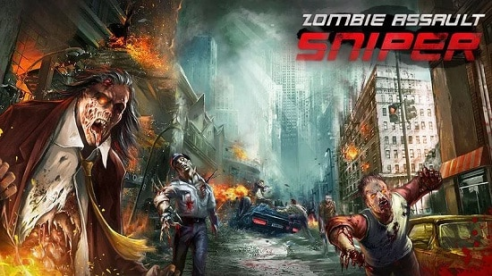 rekomendasi Game Zombie Android Terbaik seru, Game Zombie Android Terbaik gratis, Game Zombie Android Terbaik 3d, Game Zombie Android Terbaik offline, Game Zombie Android Terbaik online, Game Zombie Android Terbaik playstore, Download Zombie Assault Sniper, Game Zombie Android Terbaik Paling Seru
