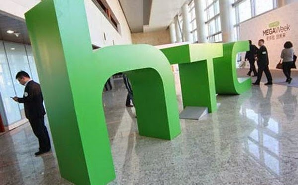 Daftar Alamat Service Center HTC Mobile Indonesia