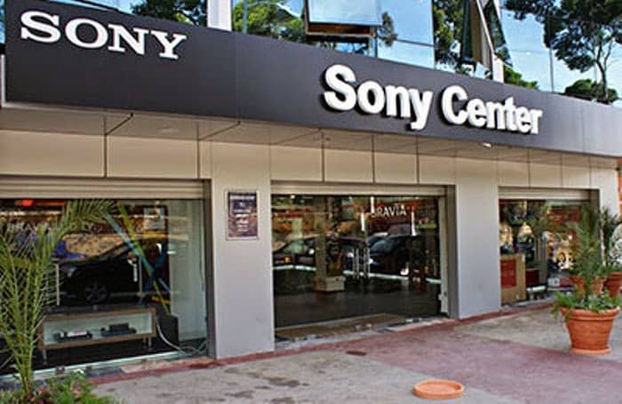 Daftar Alamat Service Center Sony Mobile Indonesia