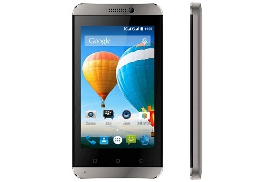 Harga Evercoss Winner T3, Hp Android Lillipop Kamera 5 MP