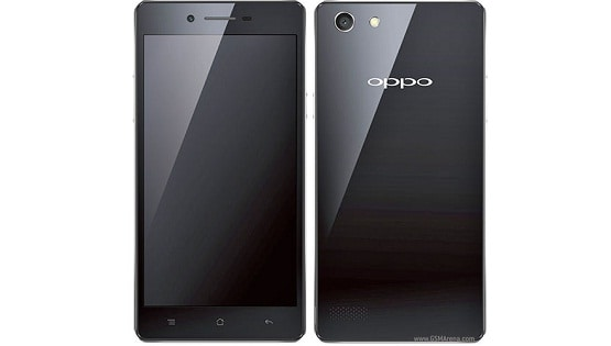 Harga Oppo Neo 7, Hp Android Lollipop 4G LTE