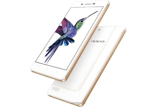 Harga Oppo Neo 7, Hp Android Lollipop Layar 5 inch