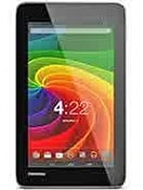 Harga HP Toshiba Excite 7c AT7-B8