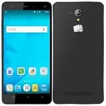 Harga Hp Micromax Canvas Pulse 4G