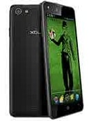 Harga Hp Xolo, Android Murah Asal India