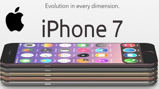 harga-apple-iphone-7-smartphone-ios-10-berfitur-anti-air