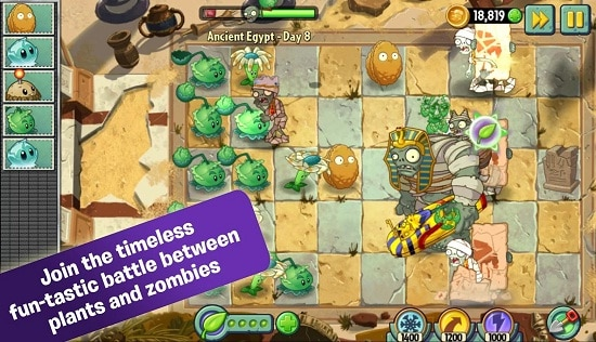 rekomendasi Game Zombie Android Terbaik seru, Game Zombie Android Terbaik gratis, Game Zombie Android Terbaik 3d, Game Zombie Android Terbaik offline, Game Zombie Android Terbaik online, Game Zombie Android Terbaik playstore, Download Plants vs. Zombies 2, Game Zombie Android Terbaik Menegangkan
