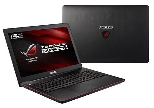 Laptop RAM 8GB Murah asus, Laptop RAM 8GB Murah lenovo, Laptop RAM 8GB Murah sony vaio, Laptop RAM 8GB Murah core i7, Laptop RAM 8GB Murah amd quad core, Laptop RAM 8GB Murah fujitsu, Laptop RAM 8GB Murah fitur hebat, Harga ASUS ROG G550JK-CN534H, Laptop RAM 8GB Murah Berbagai Merk