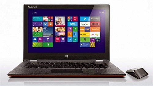 Laptop RAM 8GB Murah asus, Laptop RAM 8GB Murah lenovo, Laptop RAM 8GB Murah sony vaio, Laptop RAM 8GB Murah core i7, Laptop RAM 8GB Murah amd quad core, Laptop RAM 8GB Murah fujitsu, Laptop RAM 8GB Murah fitur hebat, Harga Notebook LENOVO K2450-2237, Laptop RAM 8GB Murah Berbagai Merk