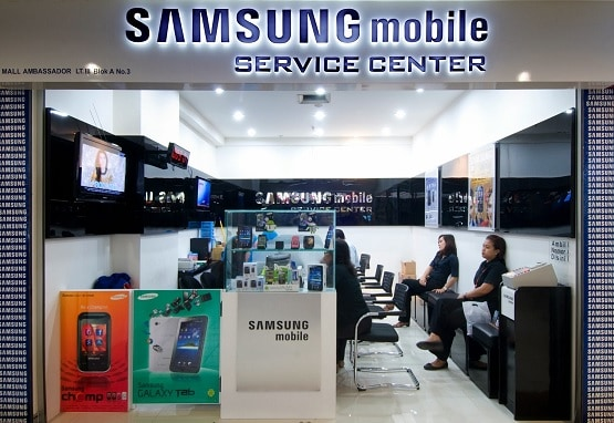 Alamat Servis Center Samsung Indonesia Terpercaya, Alamat Service Center Samsung di Setiap Daerah, Alamat Service Center Samsung di Seluruh Tanah Air, Alamat Service Center Samsung di Seluruh Indonesia, Alamat Service Center Samsung di Seluruh Nusantara, Alamat Service Center Samsung di Kota Anda, Alamat Service Center Samsung Terpercaya, Alamat Service Center Samsung Terbaik, Alamat Service Center Samsung Terbaik Daftar Lengkap Alamat Service Center Samsung di Indonesia, Daftar Alamat Service Center Samsung di Tanah Air, Daftar Alamat Service Center Samsung di Seluruh Nusantar, Info Alamat Service Center Samsung di Indonesia, Berita Alamat Service Center Samsung di Indonesia, Kabar Alamat Service Center Samsung di Indonesia,