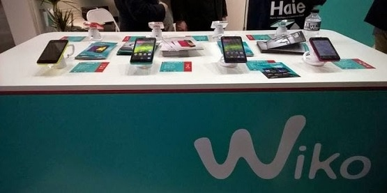Daftar Alamat Service Center Wiko mobile Indonesia, Alamat Service Center Wiko di Kota Anda, Alamat Service Center Wiko Terpercaya, Alamat Service Center Wiko Terbaik, Alamat Service Center Wiko Terbaik Daftar Lengkap Alamat Service Center Wiko di Indonesia, Daftar Alamat Service Center Wiko di Tanah Air,