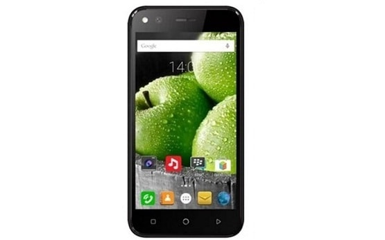 Harga Evercoss Elevate Y3 Plus, Android Lollipop Kamera 8MP RAM 2GB