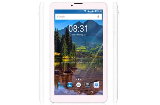 Harga Mito T35 Fantasy, Tablet Anroid Lollipop RAM 1 GB