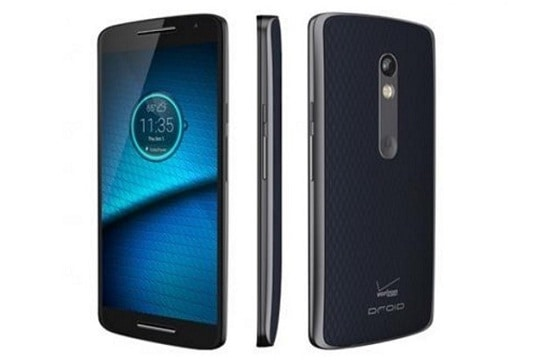 Harga Motorola Droid Maxx 2, Hp Android Lollipop Kamera 21 MP