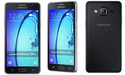 Spesifikasi Samsung Galaxy On5, informasi Spesifikasi Samsung Galaxy On5, kilasan Spesifikasi Samsung Galaxy On5, info Spesifikasi Samsung Galaxy On5, kelengkapan Spesifikasi Samsung Galaxy On5, review Spesifikasi Samsung Galaxy On5, perbandingan Spesifikasi Samsung Galaxy On5, tampakan Spesifikasi Samsung Galaxy On5