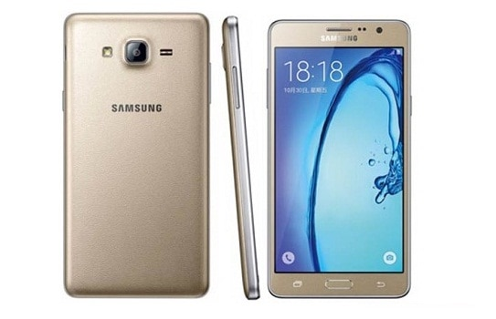 Harga Samsung Galaxy On7, Hp Android Kamera 13MP