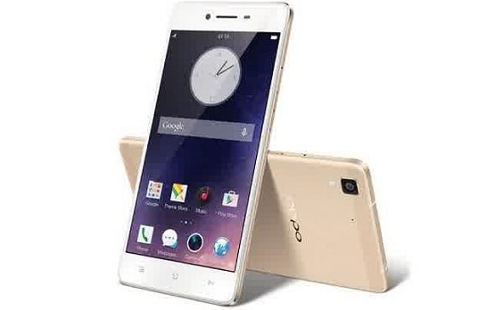 Harga Oppo A53, Hp Android Lollipop 4G LTE