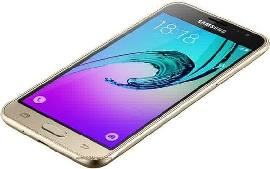 Harga Samsung Galaxy J3, Hp Android Lollipop Layar Super AMOLED Kamera 8 MP