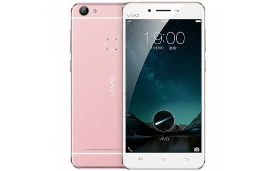Harga Vivo X6, Hp Android Lollipop 4G LTE
