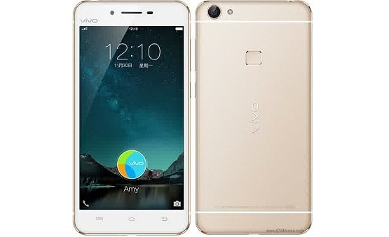 Harga Vivo X6, Hp Android Lollipop Layar Super AMOLED RAM 4 GB