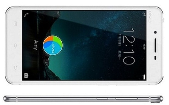 Harga Vivo X6, Hp Android Lollipop Layar Super AMOLED