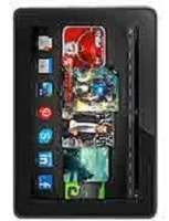 Harga HP Amazon Fire HDX 8.9