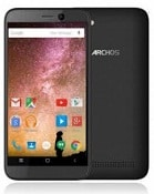 Harga HP Archos 40 Power