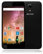 Harga HP Archos 50 Power