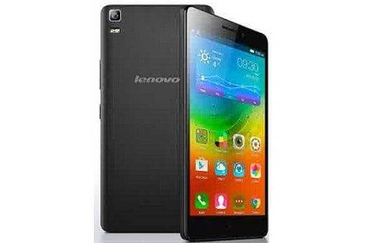 Harga Lenovo A7000 Turbo, Android Lollipop Kamera Selfie 5 MP