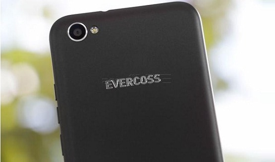 Harga Evercoss Winner Y3, Hp Android Sejutaan Usung RAM 1 GB