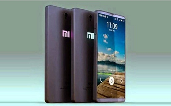 Harga Xiaomi Mi5, Hp Android 4G LTE Cat12 RAM 4 GB