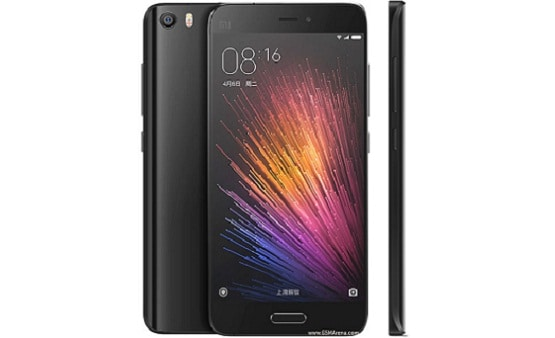 Harga Xiaomi Mi5, Hp Android Kamera 16 MP