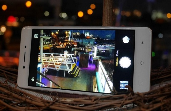 Harga Oppo F1 Plus, Hp Android 4G LTE Usung Kamera Selffie 16 MP