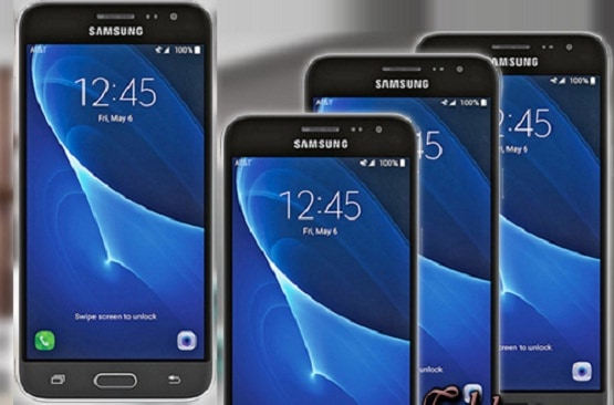 Harga Samsung Galaxy Express Prime, Hp Marsmallow Layar Super AMOLED