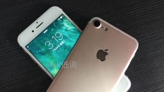 harga-apple-iphone-7-smartphone-ios-10-berfitur-anti-air-3