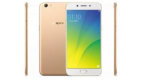 Harga Oppo R9s Plus, Kamera Depan 16 MP RAM 6 GB