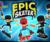 Download Game Epic Skater Gratis