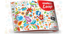 Paket Internet Simpati Loop Unlimited
