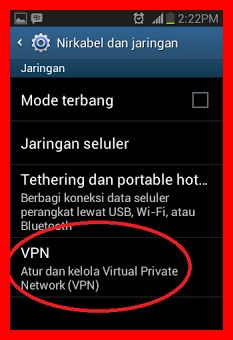 Bug Youthmax Telkomsel