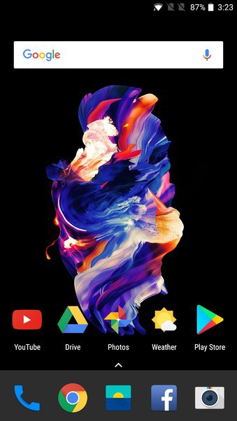 41 Koleksi Tema Wallpaper Hp Android HD