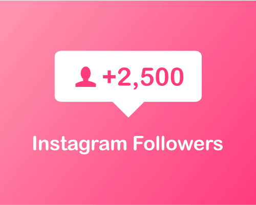 Cara beli followers instagram murah