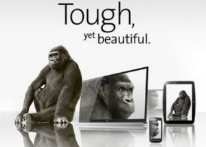 Corning-Gorilla-Glass-4 (1)