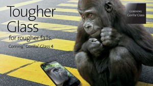 corning-gorilla-glass-4